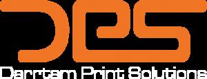 Brisbane Printing
